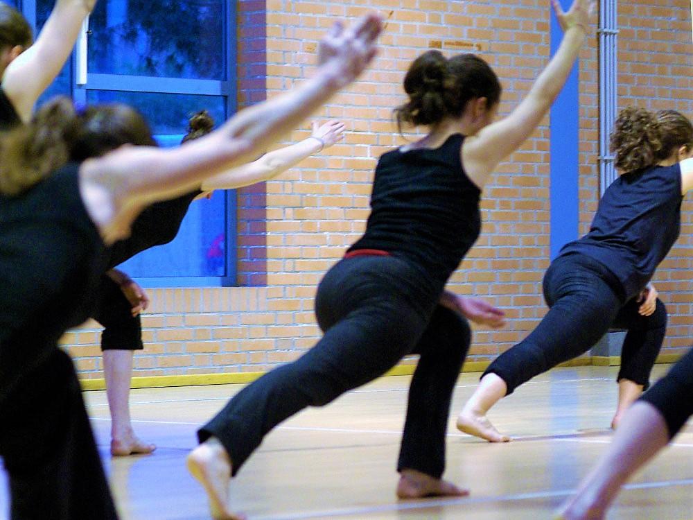 ginnastica-danzata
