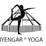 logo-iyengar-yoga