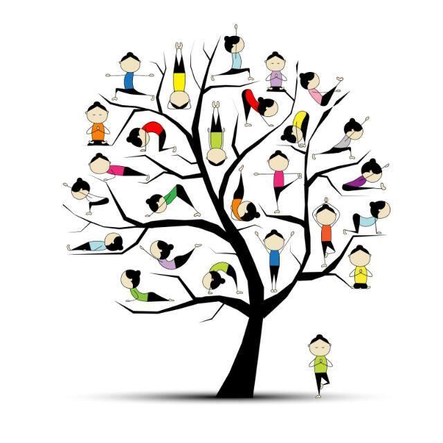 logo-yoga-per-bambini-20180312_091352
